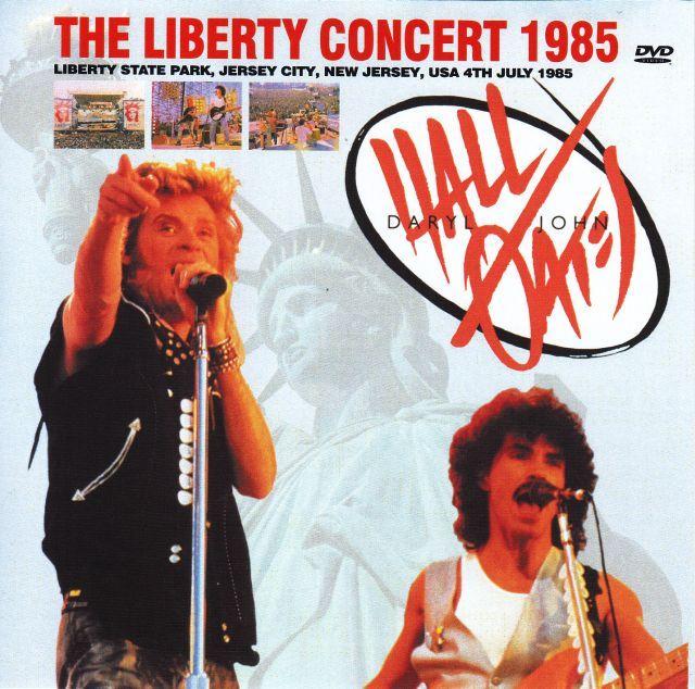 Hall-Oates-Liberty-Concert